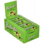 Balisto Müsli-Mix (20 x 37 g) um 7,35 € statt 11,93 €