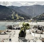 Zell am See – 4 Nächte mit Halbpension & Wellness um 269 € statt 480 €