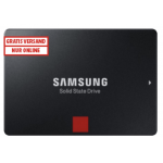 Samsung SSD 860 PRO 1TB um 239 € statt 271,26 € – Bestpreis!