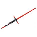Star Wars Kylo Ren Lichtschwert um 11,99 € statt 64 € – Bestpreis!