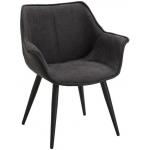 50% Rabatt auf Stühle bei Mömax – ab 2 Stück bis 13.5.2019