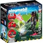 playmobil Ghostbusters Winston Zeddemore um 1,99 € statt 11,94 €