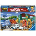 Ravensburger Bob der Baumeister – Großbaustelle für Bobs Team um 6 €