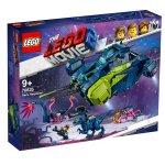 LEGO The Movie 2 – Der Rexplorer von Rex! (70835) um 84,99 €