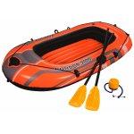 Bestway Hydro-Force Raft Schlauchboot Set um 19,99 € statt 32,45 €