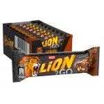 Nestlé LION 2GO Chocolate 24er Pack (24 x 33g) um 8,09 € statt 12 €