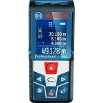 "Bosch Professional ""GLM 500"" Entfernungsmesser um 77,99 € statt 89 €"