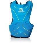 Salomon Advanced Skin 5 Trinkrucksack XXS um 42,31 €