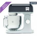 Kenwood KMX750 Küchenmaschine um 199 € statt 247 € – Bestpreis!