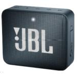 JBL GO 2 Portable-Lautsprecher um 15 € statt 33 € – Bestpreis!