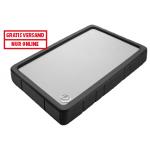 Seagate Backup Plus Slim Case / Schutzhülle um 2 € statt 13,67 €