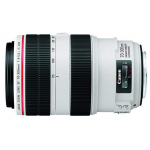 Canon EF 70-300mm 4.0-5.6 L IS USM um 540,09 € statt 1199 €