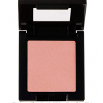 Maybelline New York Fit Me! Blush 25 3er Pack um 11,80 € statt 20,85 €