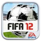 App des Tages: Fifa 12 für iPhone und iPod touch um 0,79€ @iTunes
