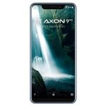 ZTE Axon 9 Pro Smartphone um 299 € statt 561,09 € – Bestpreis!
