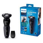Philips S5270/06 Series 5000 Herrenrasierer um 53,99 € statt 69,99 €
