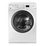 Bauknecht AM 8F4 A+++ Waschmaschine um 299 € statt 453,99 €