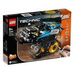 LEGO Technic – Ferngesteuerter Stunt-Racer um 49,99 € statt 64,59 €