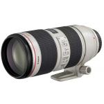 Canon EF 70-200mm 2.8 L IS II USM Objektiv um 1499 € statt 1885,99 €