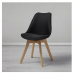 Mömax Wochenendschnäppchen – Stühle ab nur 24,90 € statt 39,90 €