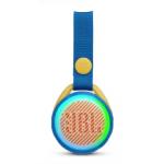 JBL JR POP Bluetooth Lautsprecher (div. Farben) um 15 € statt 36,84 €