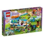LEGO Friends – Mias Wohnmobil (41339) um 34,99 € statt 43,89 €