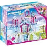 playmobil Magic – Funkelnder Kristallpalast (9469) um 44 € statt 80,66 €