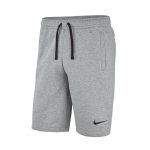 Nike Short Fleece Team Club 19 inkl. Versand um 17€ statt 25€