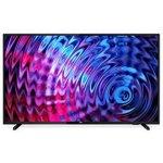 Philips 50PFS5803/12 50″ Full HD TV um 287,23 € statt 337,12 €