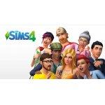 The Sims 4 (PC-Spiel) kostenlos statt 24,99 €