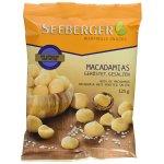 Seeberger Macadamia Nüsse (13 x 125g) um 52,99 € statt 91,20 €