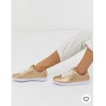 ASOS Onlineshop – 20% Extra-Rabatt auf Schuhe (Sneaker, Sandalen, …)