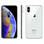 Apple iPhone XS 512GB Smartphone um 900 € statt 1265,94 €