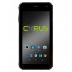 Cyrus Outdoor Smartphones im Saturn Sale – kostenloser Versand