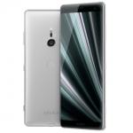 Sony Xperia XZ3 & XZ2 Smartphones im Saturn Sale – neue Bestpreise!