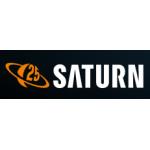 Saturn Abverkauf – Produkte zum Wahnsinnspreis – schnell zuschlagen!
