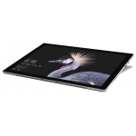 Microsoft Surface Pro 256 GB i7 12,3″ Tablet um nur 888 € statt 1200,71 €