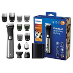 Philips MG7745/15 Multigroom 14-in-1 Trimmer um 54,99 € statt 74,99 €