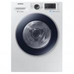 Samsung WD7AM4B33JW/EG Waschtrockner um 555 € statt 695 €