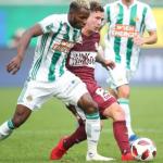 Europa-League-Playoff Spiele kostenlos auf Sky