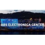 Ars Electronica Center freier Eintritt – Tag der offenen Tür (am 30.05.)