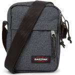"Eastpak ""The One"" Umhängetasche um 12,21 € statt 23,90 €"