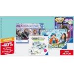 Libro – 40 % Rabatt auf Ravensburger Produkte (bis 3. Juni)