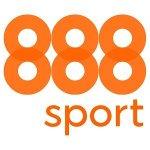 888Sport.com Neukunden – 100% Einzahlungsbonus bis 100€ & 30€ Amazon Gutschein Gratis (Mindesteinzahlung 30 €)