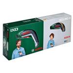 Bosch Ixo Akku-Schrauber inkl. IxoLino for Kids um 29,90 € statt 46,38 €
