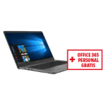 Huawei MateBook D 15″ Notebook inkl. Office 365 um 499 € statt 699 €