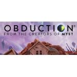 Obduction [PC-Spiel] kostenlos statt 29,99 €