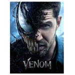Venom in HD um nur 0,99 € leihen statt 4,99 €