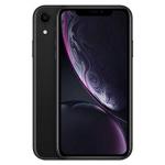 Apple iPhone XR 64GB Smartphone um 698,96 € statt 772,80 €