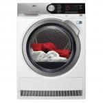 Saturn Weiße Wäsche Wochen + kostenloser Versand